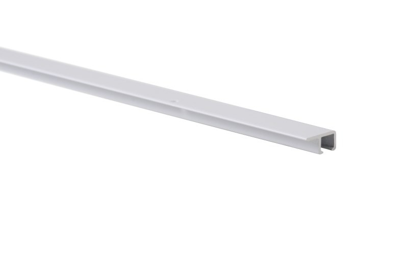 Stas U Rail Ceiling Picture Hanging System Hanging